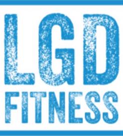 LGD Fitness