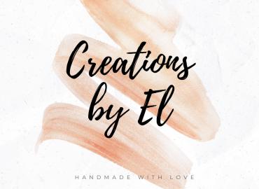 Creations by El