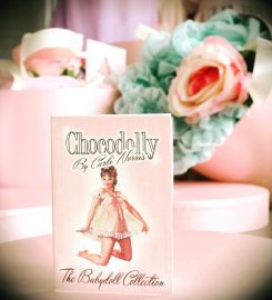 Chocodolly