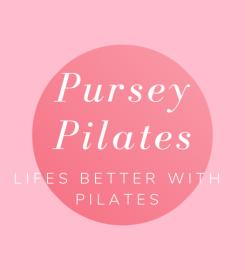 Pursey Pilates
