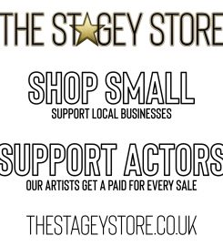 The Stagey Store
