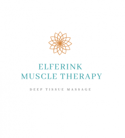 Elferink Muscle Therapy
