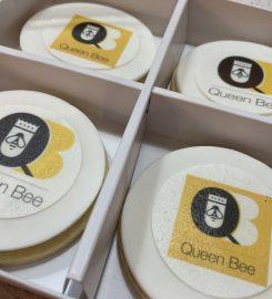 Branded Sweet Treats & Bakes