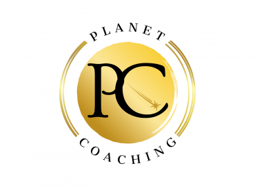 Planet Coaching – Coaching, Consulting and Creative Development