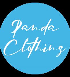 Panda Clothing Online