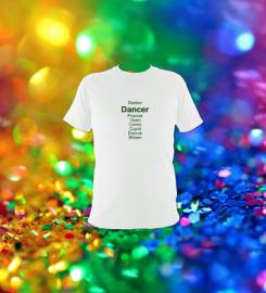Alec Mann T-Shirts