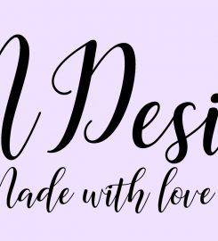 LM Designs