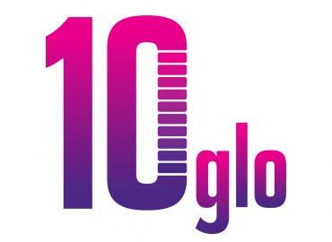 10glo.com