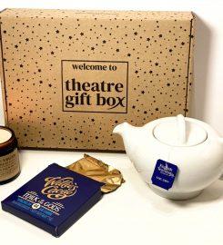 Theatre Gift  Box
