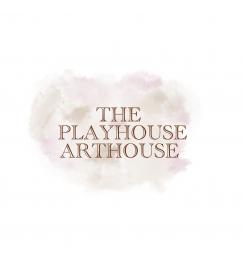 The Playhouse Arthouse
